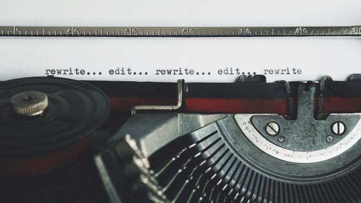 The Ins and Outs of Hiring a FreelanceEditor